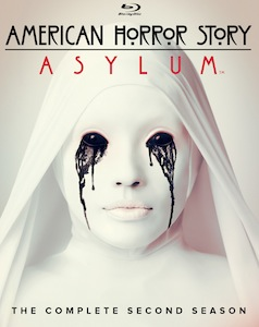 American Horror Story S2