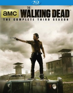 DVD_WalkingDead