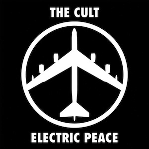 The-Cult-Electric-Peace