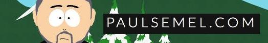paulsemel.com