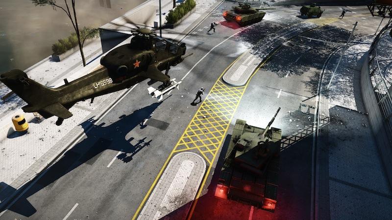 Battlefield 4 Battlefield 03
