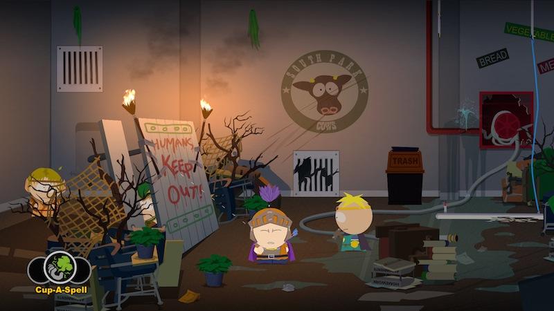 South Park 02