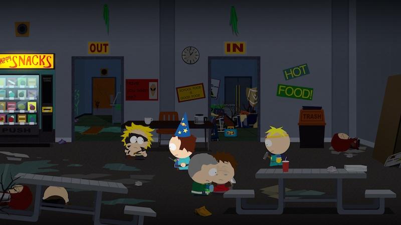 South Park 05