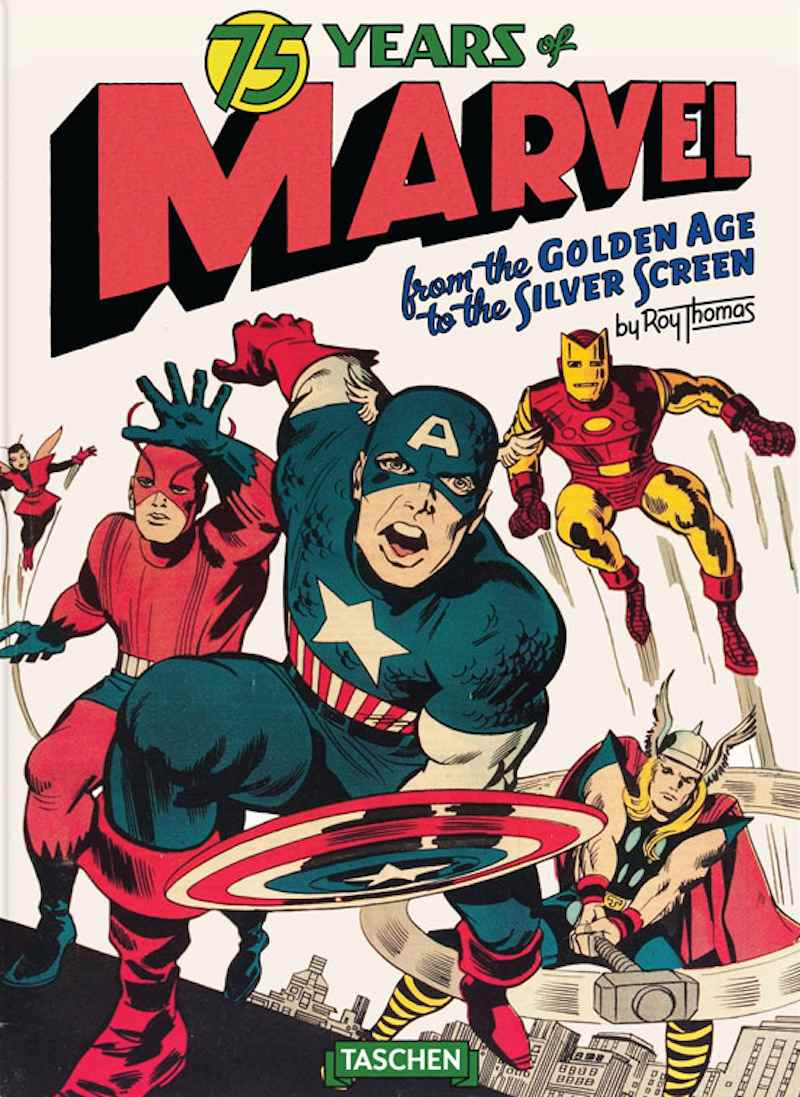 JACKET_75_YEARS_MARVEL_JTR_v37.indd
