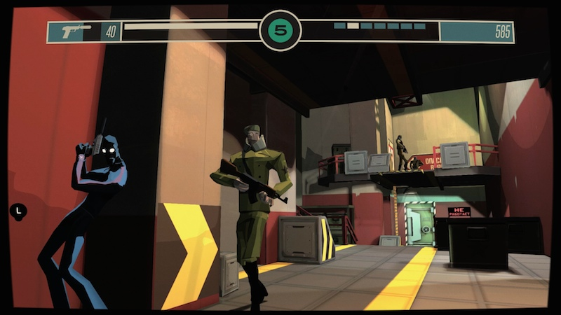 CounterSpy 02