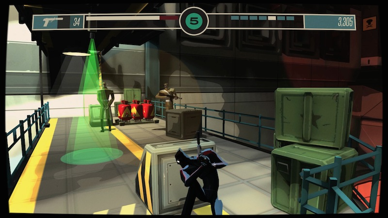 CounterSpy 03