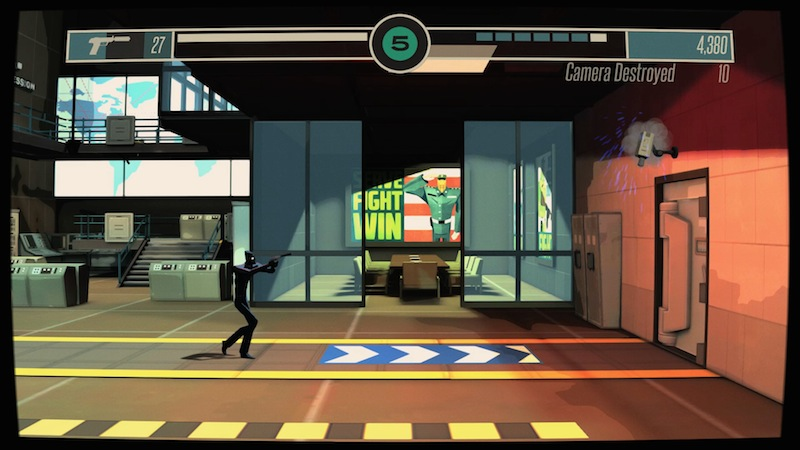 CounterSpy 04