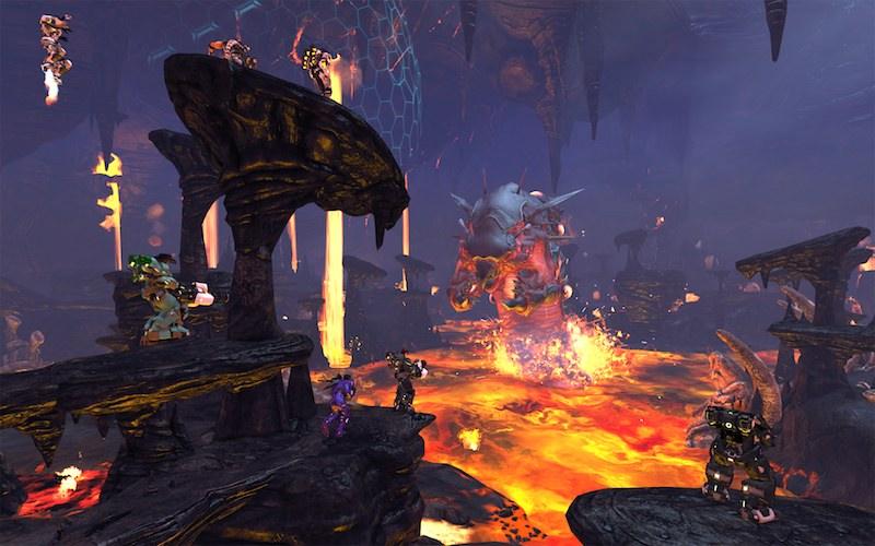 Firefall 02