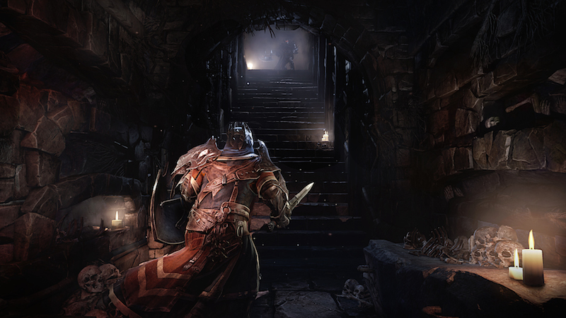 Lords Of The Fallen 03