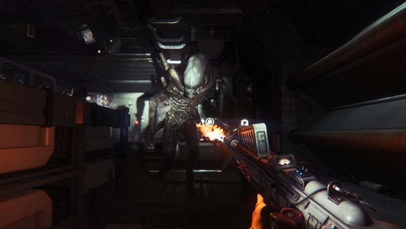 Alien Isolation 03