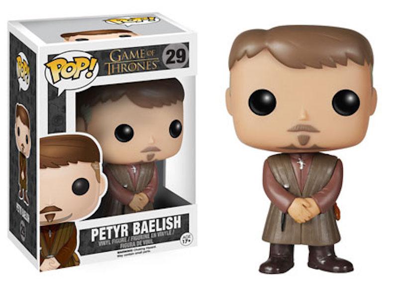 Game Of Thrones 29 Petyr Baelish
