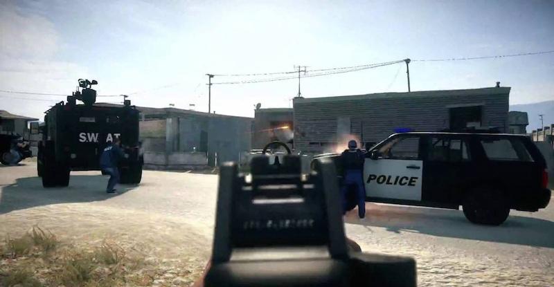 Battlefield Hardline 04