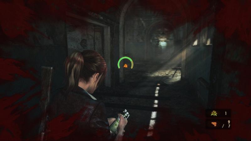 Resident Evil Revelations 2 02