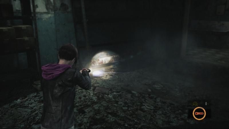 Resident Evil Revelations 2 03