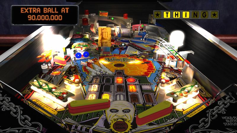 Pinball Arcade_20150224183219