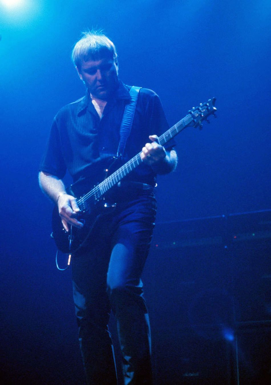 Alex Lifeson Rush 01