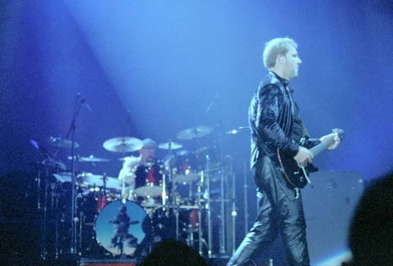 Alex Lifeson Rush 04