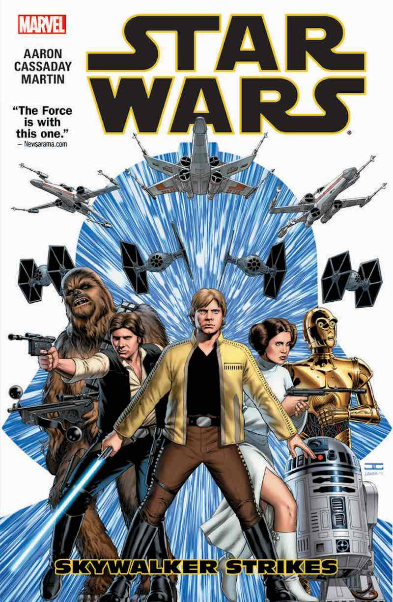 Star_Wars_Volume_1_Cover