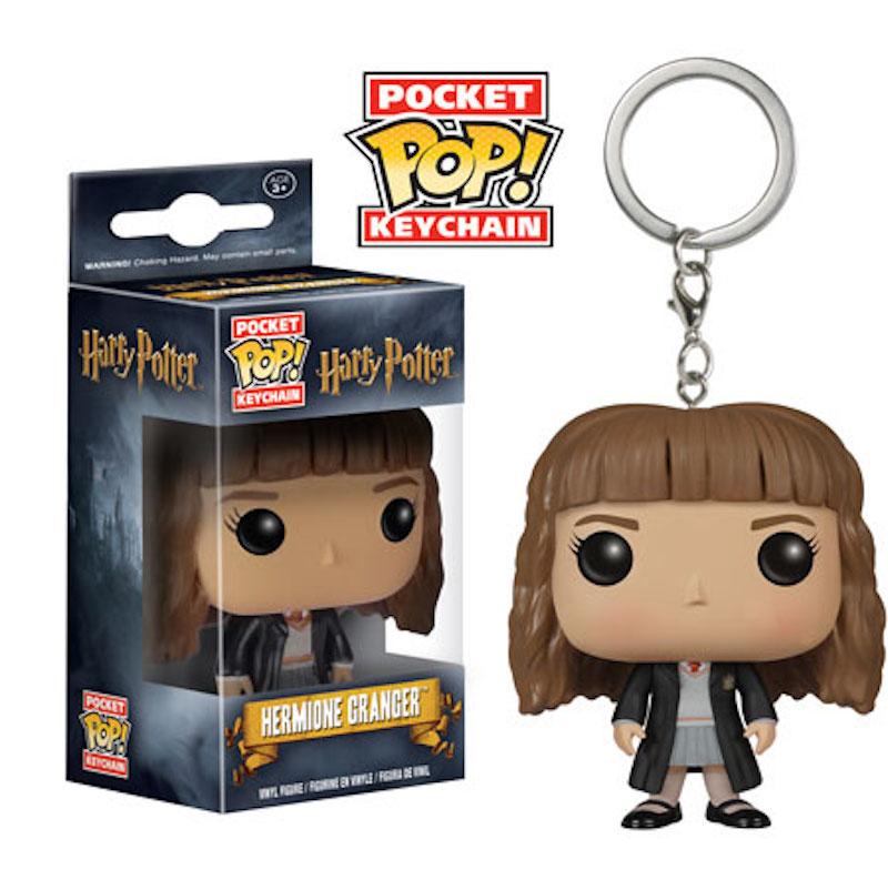 Funko Harry Potter Hermione Grander