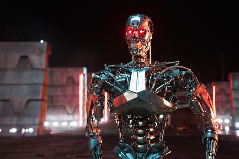 Terminator Genisys 01
