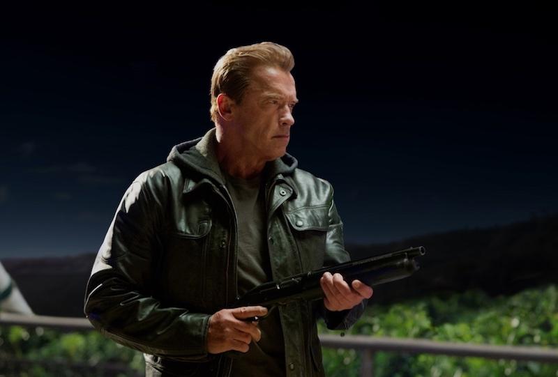 Terminator Genisys 03
