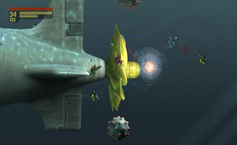 Rocketbirds 2 Evolution 02