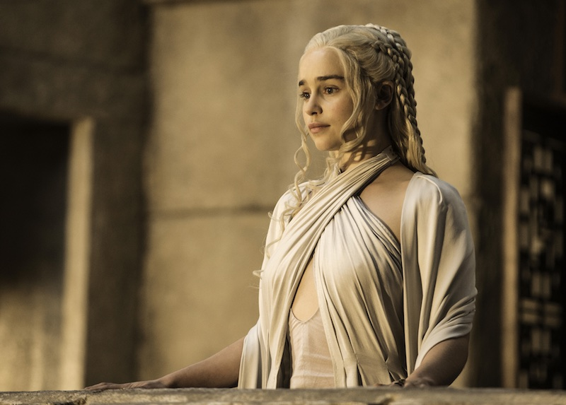 Game Of Thrones The Complete Fifth Season 03