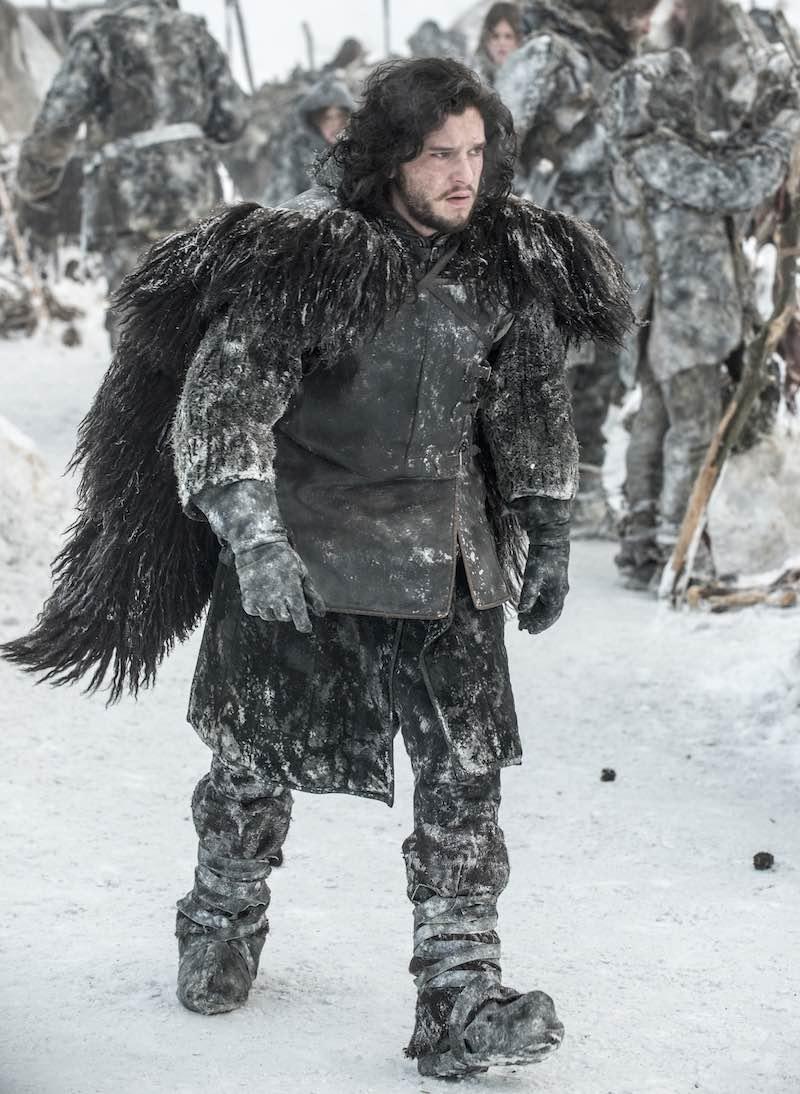 Game Of Thrones The Complete Third Season Steelbook Blu-ray 01