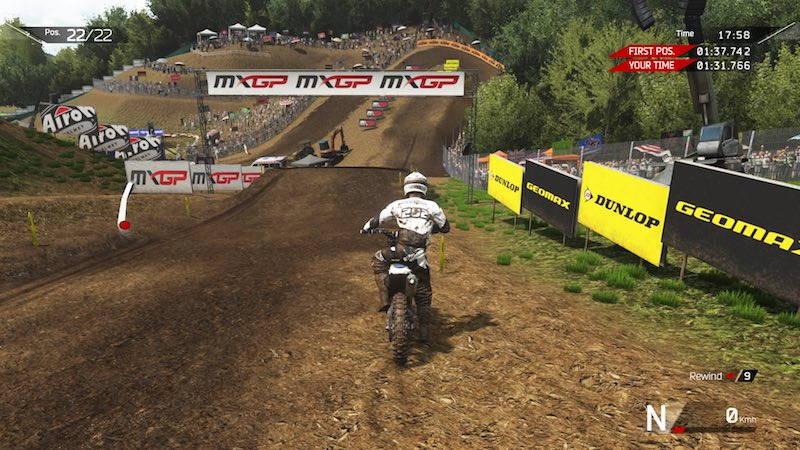 MXGP2 - The Official Motocross Videogame_20160622101634