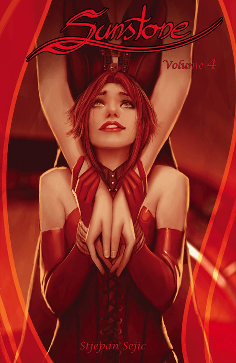 best books of 2015 sunstone 4