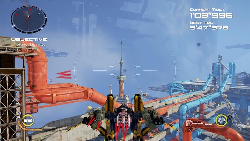 Strike Vector EX_20160813171434