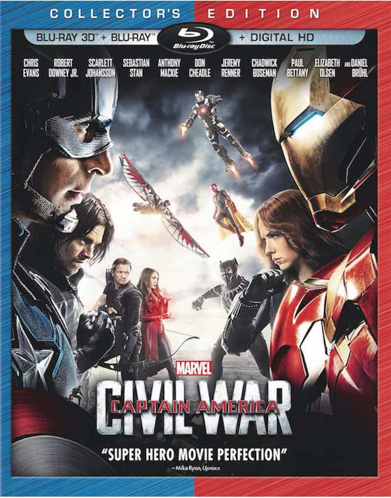 captain-america-civil-war-cover