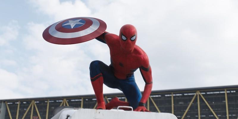 captain-america-civil-war-spidey