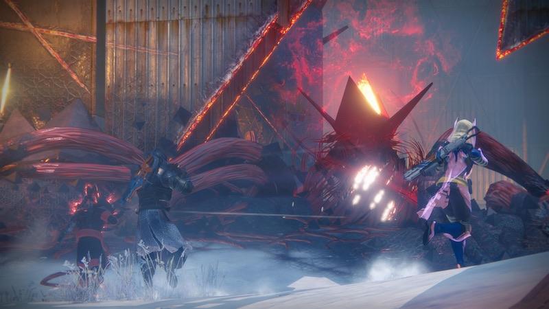 Destiny Rise Of Iron 02