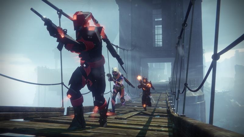 Destiny Rise Of Iron 03
