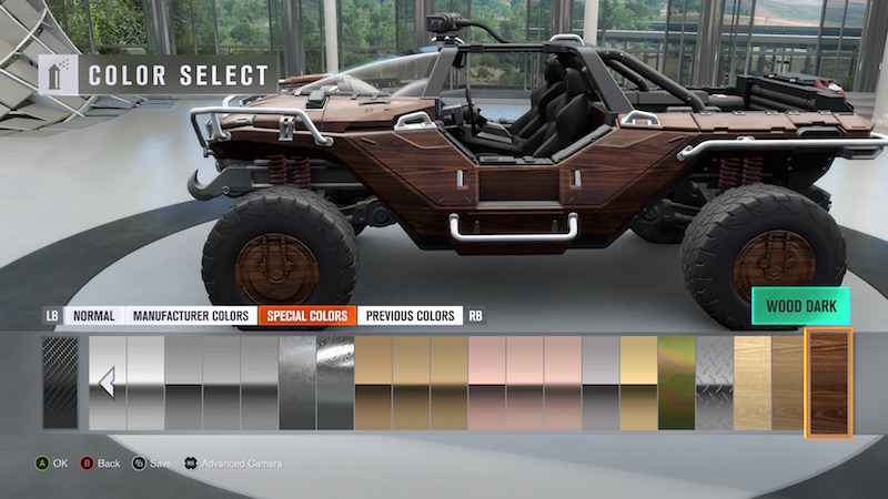 forza-horizon-3-halo-warthog-wood-paint