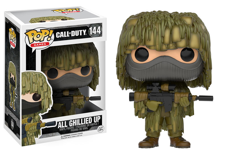 funko-pop-call-of-duty-144-all-ghillied-up