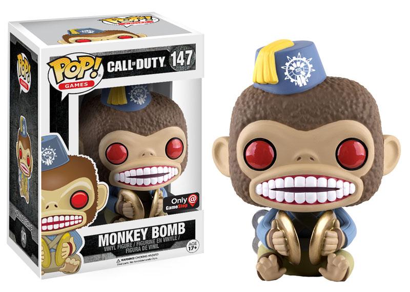 funko-pop-call-of-duty-147-monkey-bomb