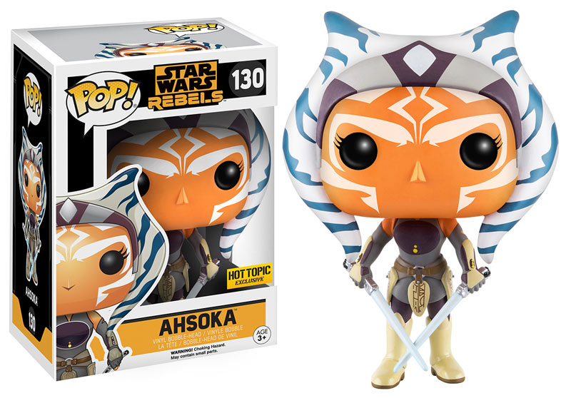 funko-star-wars-rebels-130-ahsoka