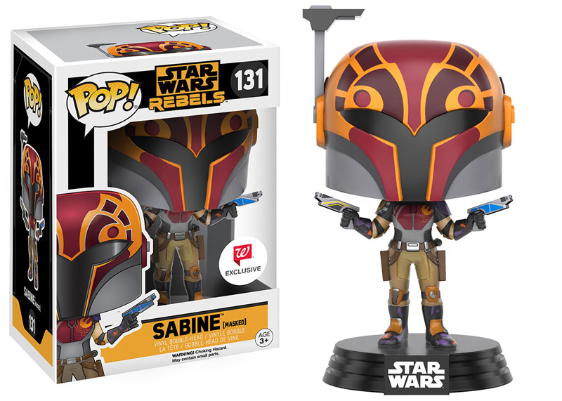 funko-star-wars-rebels-131-sabine