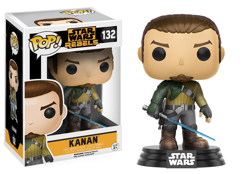 funko-star-wars-rebels-132-kanan
