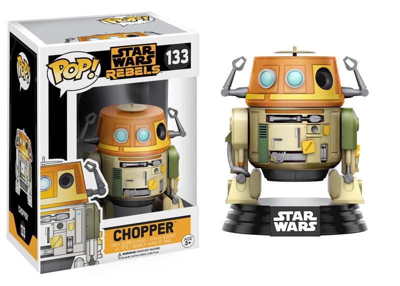 funko-star-wars-rebels-133-chopper