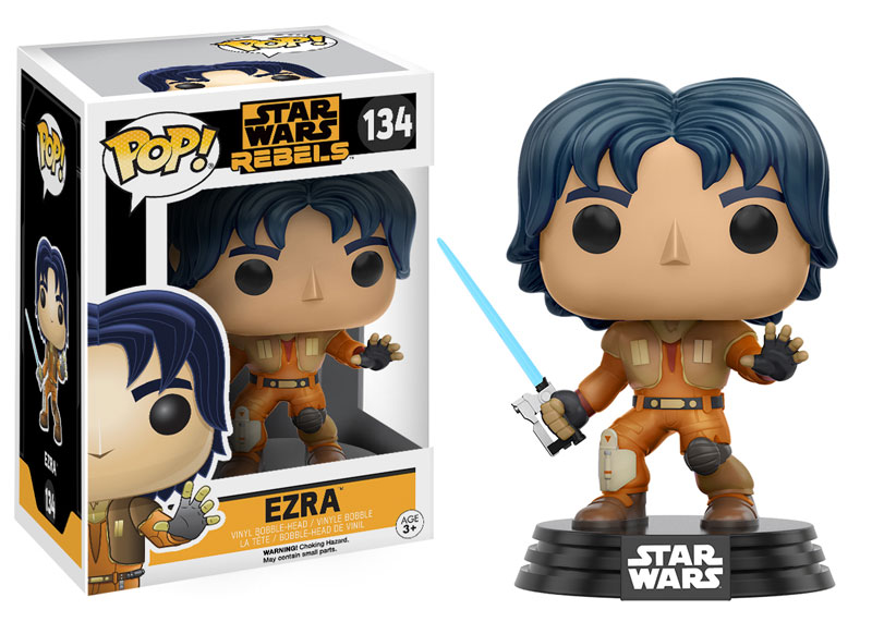 funko-star-wars-rebels-134-ezra