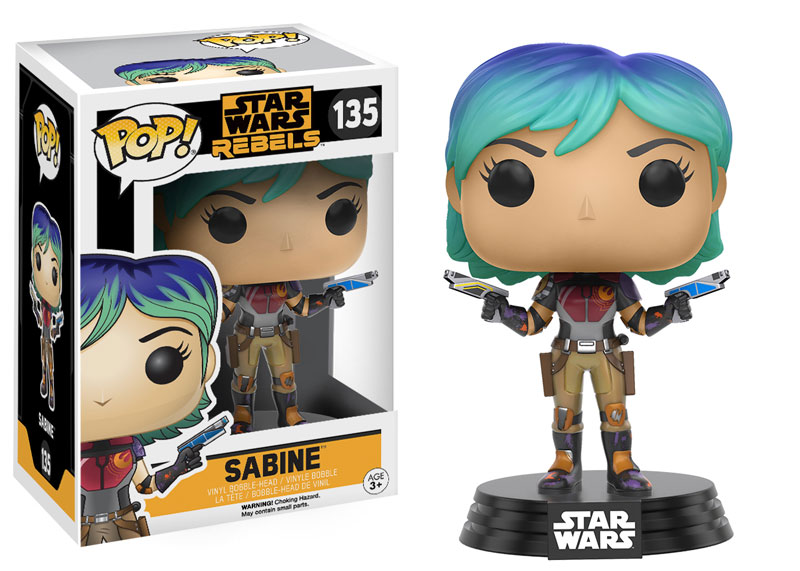 funko-star-wars-rebels-135-sabine