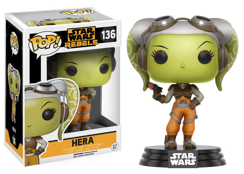 funko-star-wars-rebels-136-hera