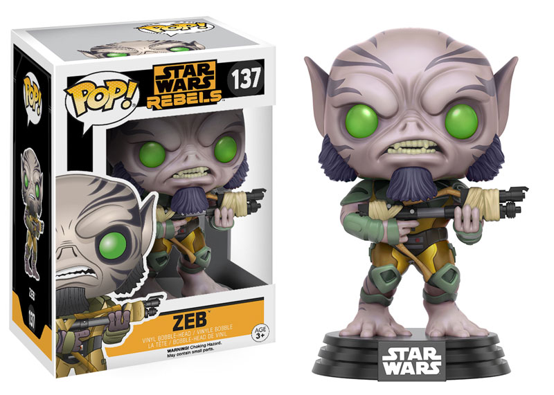 funko-star-wars-rebels-137-zeb