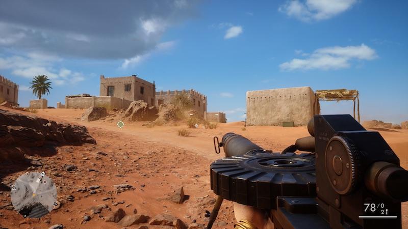 battlefield-1-01