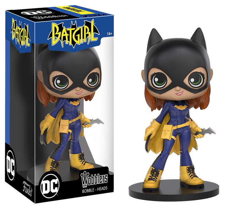 funko-dc-comics-wobblers-batgirl