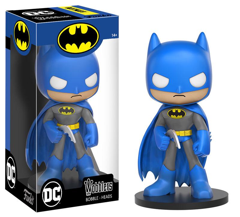 funko-dc-comics-wobblers-batman