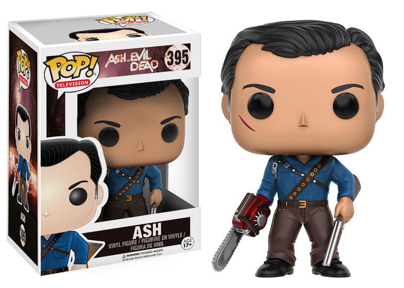 funko-pop-ash-vs-evil-dead-395-ash